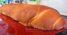Sütőtökös csíkos kalács a fruktóz- és tejmentes étrend szerint, tojás nélkül 1. by babykitchen.blog.hu