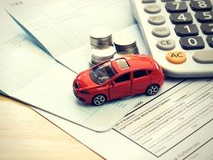 It's easy to get car finance if you have a good credit standing. But how about if you have a The post Ways to Get Car Finance for Blacklisted People in South Africa appeared first on MoneyToday: Guide to Loans, Personal Finance, Shopping and More. Car Finance, Personal Finance, Fast Loans, Loan Company, The Borrowers, South Africa, How To Get, People, Advice