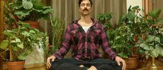 Meditation For People Who Don't Meditate (A 12-Step Guide) - mindbodygreen.com