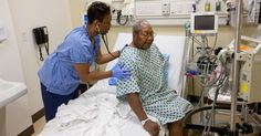 How buying a cheaper health plan can lead to bigger medical bills for you - http://www.msn.com/en-us/money/healthcare/how-buying-a-cheaper-health-plan-can-lead-to-bigger-medical-bills-for-you/ar-AAiQVyX?li=AA4Zjn&ocid=spartanntp#utm_sguid=174031,fc924602-6b96-216e-b701-9b70001d6bbc
