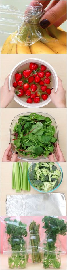 Throwing away less groceries means you'll save more money and be a happier human! Five Hacks To Make Your Groceries Last Healthy Cooking, Cooking Recipes, Healthy Recipes, Cooking Hacks, Cooking Png, Cooking Tools, Cooking Ideas, Cooking Time, Cooking Quotes