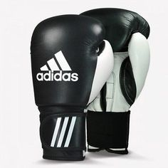 8 Desirable Boxing gear images in 2019