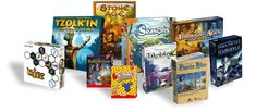 The world's platform for playing board games online. Play for free thousands of board games from your browser. Board Game Online, Online Games, Yahtzee Online, Online Fun, Wii U, Xbox One, Puerto Rico, Alone Game, Game Arena