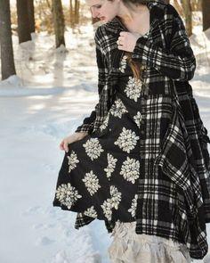 Krista Larson Designs Inc | Atelier Designers