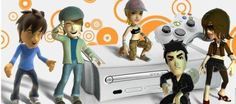 Having an Xbox Live Code Generator will help to produce more live points and will able to purchase in the marketplace. Xbox Live, Xbox 360, Consoles, Microsoft, Mickey Mouse, Video Games, Disney Characters, Fictional Characters, Coding