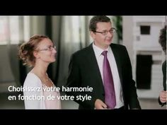 Programme immobilier neuf, Paris 75 - HOME - Bouygues Immobilier
