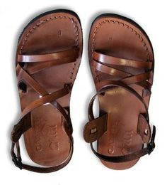 771253ba17b I have been searching and searching for simple sandals.