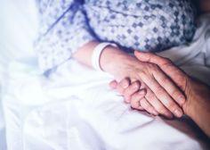Comment réduire les temps d'attente dans les hôpitaux au Canada