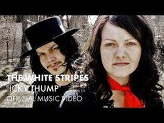 """""""Icky Thump"""" - The White Stripes #unbreakable #thelegionseries #kamigarcia #YAbooks #supernatural #paranormal #music *"""