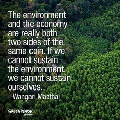 environment quotes - Google Search http//:calgary.isgreen.ca