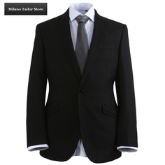 Awesome Dress Pents, Shirts, Coats, Blazers, Ties With in Best Price For more Detail Contact us.. Or Visit Our Sites
