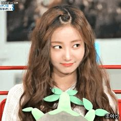 Love Me Forever, Pretty And Cute, Asian Beauty, Girl Group, Girlfriends, Cute Girls, Daisy, Celebrities, Ship
