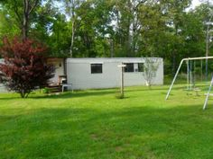 VCI Classifieds - $6,500.00, Trailer For Sale