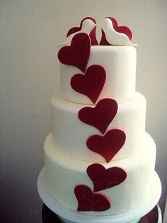 amazing wedding cakes Amazing Wedding Cake Inspiration and Ideas Gorgeous Cakes, Pretty Cakes, Cute Cakes, Amazing Wedding Cakes, Amazing Cakes, Cake Wedding, Gold Wedding, Fondant Cakes, Cupcake Cakes