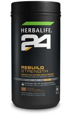 https://www.GoHerbalife.com/debraramsey To rebuild those muscles after my workout