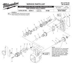 1995 club car wiring diagram club car  1992 1994  wiring 1985 ez go golf cart wiring diagram 1985 ez go golf cart wiring diagram 1985 ez go golf cart wiring diagram 1985 ez go golf cart wiring diagram