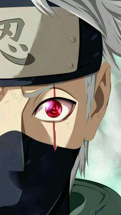 Naruto Shippuden Sasuke, Naruto Kakashi, Kakashi Sharingan, Anime Naruto, Otaku Anime, Sakura Anime, Fan Art Naruto, Gaara, Manga Anime
