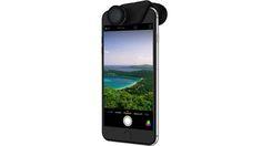 Lensa Aktif Olloclip Kini Hadir Untuk iPhone 6 dan iPhone 6 Plus