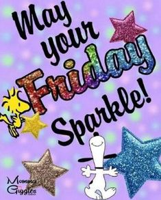 Friday's Tale of Triplet Toddlers - - Friday's Tale of Triplet Toddlers Daily Qoates Friday Morning Quotes, Happy Day Quotes, Good Day Quotes, Weekend Quotes, Its Friday Quotes, Good Morning Quotes, Its Friday Images, It's Friday Humor, Tgif Quotes