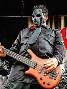Paul Gray RIP Rap Metal, Heavy Metal Rock, Thrash Metal, Death Metal, Iowa, Jay Weinberg, Rip Love, Slipknot Band, Mick Thomson