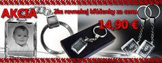 Osobné darčeky - gravirovanie do skla klucenka-akcia Headphones, Electronics, Headpieces, Ear Phones, Consumer Electronics