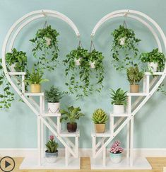 The living room household use pattern rack multilayer indoor special price balcony iron work circular buy content rack adornment - AliExpress, Whilst age-old inside notion, your pergola has become encountering a bit of a. Balcony Flowers, Balcony Plants, House Plants Decor, Indoor Plants, Indoor Balcony, Indoor Gardening, Balcony Garden, Rosen Arrangements, Garden Rack