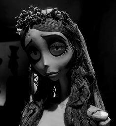 Corpse Bride Tattoo, Corpse Bride Art, Emily Corpse Bride, Tim Burton Corpse Bride, Corpse Bride Movie, Tim Burton Style, Tim Burton Art, Desenhos Tim Burton, Phineas Et Ferb