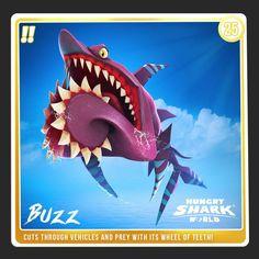 Meme Pictures, World Pictures, Animal Pictures, Shark News, Monster Shark, Shark Games, Underwater Creatures, Animal Games, Geek Stuff
