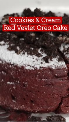 Fun Baking Recipes, Easy Recipes For Desserts, Easy Desserts, Sweet Recipes, Cookie Recipes, Delicious Desserts, Snack Recipes, Yummy Food, Snacks