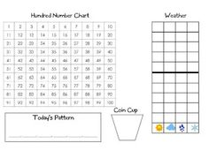 math worksheet : 1000 ideas about saxon math on pinterest  math homeschool and  : Saxon Math Kindergarten Worksheets
