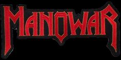 Just In store MANOWAR Cut Out L... check it out at a great price here http://apatchestore.com/products/manowar-cut-out-logo-embroidered-big-xl-back-patch-11-8?utm_campaign=social_autopilot&utm_source=pin&utm_medium=pin