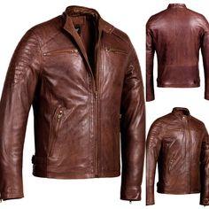 19 Best Corbani Mens Leather Jackets Images Leather Men Leather