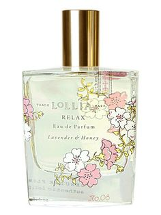 Relax Lollia perfume - a fragrance for women 2010