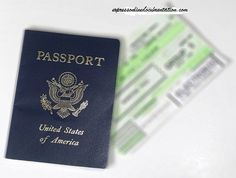 If you are scared to buy fake passport online, you have the option to buy real passport online from us. Buying real passport online from us absolutely is safe and secure. So, if you need a real passport, get in touch with Passports Guides. Passport Online, Online Travel, Inverness, Aberdeen, Air Travel, Cheap Travel, Free Travel, Solo Travel, Travel Abroad