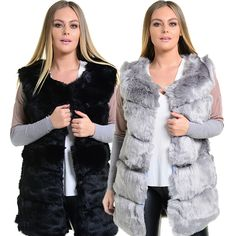 bded846e57 Search results for   faux fur  - Wholesale Clothing from Zuppe