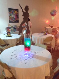 soul train 70s party decorations All Occasions by JB A 70s
