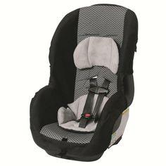 Titan 65 Car Seat Tonal 351791533 | Convertible Car Seats | Baby Gear | Burlington Coat Factory