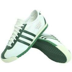 adidas Nastase Master Leather size? Exclusive | Nice Kicks
