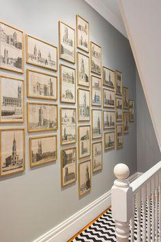 36parkhamst_gallerywall.jpg