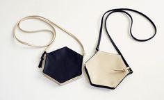 bi-coastal bag