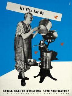 Vida cotidiana.  Lester Beall Postcards 2 | #Beall
