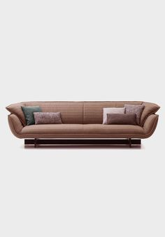 Beam Sofa, Cassina