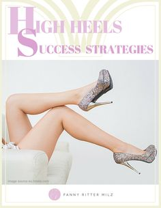 How Uncomfortable High Heels Improve Your Life Quality . seems illogical but read this about my AHA Moment. Stiletto Heels, Stuff To Do, Pumps, How To Wear, Shoes, Butterfly, Big, Fashion, High Heels