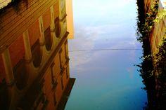 dreamy river #2