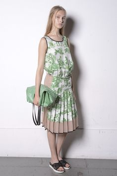 No. 21 Resort 2014