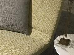 meubles modernes en cuir et bois massif sign s karim rashid meubles design pinterest. Black Bedroom Furniture Sets. Home Design Ideas