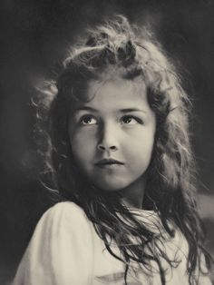 Adele by Marko Ikonen on Outdoor Portraits, Adele, Childhood Memories, Jon Snow, Portrait Photography, People, Fictional Characters, Children, Photos