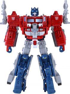 Transformers Legends Series LG-35 Super Jinrai