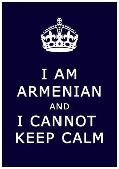 """From Facebook Page """"Armenians of Lebanon """""""