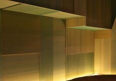 silk wallpaper : kinufushi Silk Wallpaper, Craftsman, Surface, Houses, Display, Traditional, Texture, Contemporary, Interior